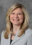 Karen T. Harris, MSN, RN, WHNP-BC