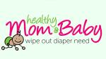 slider-diaper1