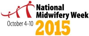 NMW2015-Logo-WEB-400px