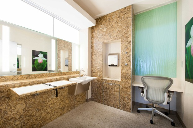 minneapolis-st-paul-international-airport_nursing-mothers-room-pic